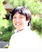 menber_kamiko