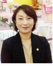 menber_yamanaka